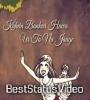 Download Song Status Video Ban Kar Hawa
