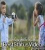 Cute Love Status Download Cute Munda Sharry Maan