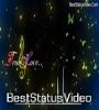 New Black Screen Whatsapp Status Video Love 2021 New Remix Dj