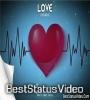 Lover Status Video Hindi New Love Dj Remix Old Song WhatsApp