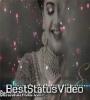 Tari Khushi Ma Jaanu Mari Khushi Hati Ashok Thakor Status Video Download