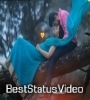 30 Seconds Short Gujarati Whatsapp Status Video Song Download