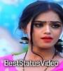 Kunware Me Ganga Nahaile Bani Whatsapp Status Video Download