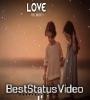 Old Song Status Download New Love Dj Remix Video Hindi 2021