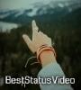 New Love Dj Remix Song Whatsapp Status Video Hindi Old Song Remix