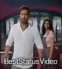 Kick Day Status Video Special Funny Whatsapp Status