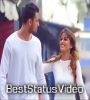 Kick Day Video Download Valentines Day Special Video