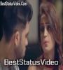 Slap Day Special Status Video Special Whatsapp Status Video 15 Feb