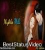 Hamnava Awesome Romantic Song Whatsapp Status Video