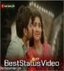Love Song Status Download Feel The Music WhatsApp Status