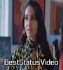 Chhor Denge Parampara Tandon Status Video Download