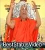 Kavitavali Paat Bhari Sahari Sakal Sut Baare Baare Whatsapp Status Video Download