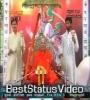 Mangal Murati Marut Nandan Bhajan Jagadguru Rambhadracharya Ji Whatsapp Status Video Download