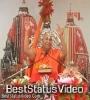 Mere Aage Bhi Ram Mere Peeche Bhi Ram Bhajan Whatsapp Status Video Download