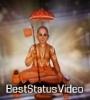 Ramanandacharya Aarti Whatsapp Status Video Download
