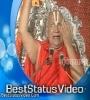 Rambhadracharya Ji Sadupdesh Whatsapp Status Video Download
