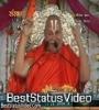 Shri Ramchandra Kripalu Bhajman Whatsapp Status Video Download