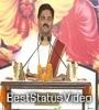 Download Ramanandacharya Jayanti Status Video For Whatsapp