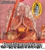 Choti Si Kishori Angna Me Dole Whatsapp Status Video Download