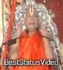 Ramanandacharya Special Video Status Download