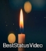 Ijazat by Arijit Singh Romantic Love WhatsApp Status Video