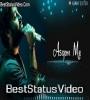 Heeriye WhatsApp Video Status Song Download