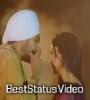 Pehla Valentine Day Himmat Sandhu Whatapp Status Video Download