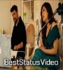 Pehle Pyaar Ka Pehla Gham Tulsi Kumar Whatapp Status Video Download