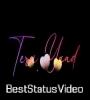 Teri Yaad Satyajeet Jena Whatapp Status Video Download
