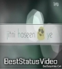 Jitni Hassen Mulakate Hai Download Romantic Video Status