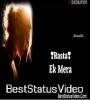 Ek Tera Rasta Ek Mera Rasta Download Status Video For Whatsapp