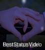 Hawayein Whatsapp Status Video Love Romantic