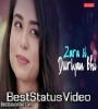 Thoda Aur Whatsapp Status Video Love Romantic