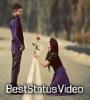 Propose Day Status In Hindi Video