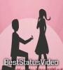 Propose Day Punjabi Status Video Download
