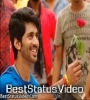 Propose Day Special Whatsapp Status Video Free Download