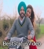 Splendor Satbir Aujla Punjabi Song Whatsapp Status Video Download