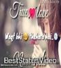 Sun Raha Hai Na Tu Love Status Video Song Status Download