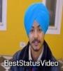 Vrath Gursewak Likhari Punjabi Whatsapp Status Video Download