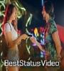 De ijazat Ishaan Khan ft Mr Faisu Whatsapp Status Video Download
