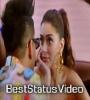 Booty Shake Tony Kakkar ft. Sonu Kakkar WhatsApp Status Video Download