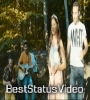 Ratjage Gajendra Verma Whatsapp Status Video Download