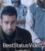 Main Jis Din Bhulaa Du Jubin Nautiyal Whatsapp Status Video Download