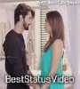 Promise Day Status Video Download Share Chat