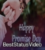 Promise Day Love Video Status Download