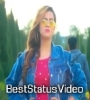 Happy Promise Day Video Download Whatsapp Status