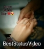 Happy Promise Day Status Video Song Download