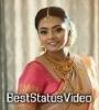 Badi Sundar Gori Sajalen Ge Khortha Full Screen Whatsapp Status Video Download
