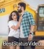 Dil Me Toy Khortha Full Screen Whatsapp Status Video Download