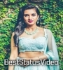 Gajab Dekha Hai Ge Khortha Full Screen Whatsapp Status Video Download